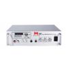 XY-501 音频功率放大器