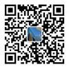 江西APP小程序,安徽app应用程序开发,山东开发App程序
