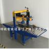 上海特歆 厂家直销全自动封箱机 各种规格封箱机 可定制