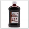 瑞泰奇聚维酮碘消毒液500ml皮肤黏膜外用消毒液