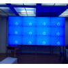 福建厦门免费上门安装40寸液晶拼接屏拼接屏厂家供应商