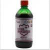 瑞泰奇牌复方碘酊消毒液 络合碘医用皮肤消毒液 500ml