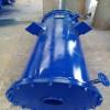 广东佛山市石墨冷凝器主要零件材料
