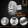 供应304不锈钢钢带 精密电子 弹簧钢带 五金冲压不锈钢卷料