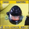 龙升迷你型千斤顶LHMI-20,,可多角度使用迷你型千斤顶