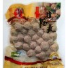 重庆速冻食品真空保鲜袋质量可靠