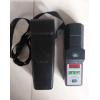 广安电站高压验电信号发生器价格 金河电力