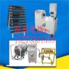 二氧化碳开采器系统优势