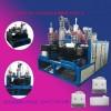 沧州吹瓶机 吹塑机 中空吹塑机厂家