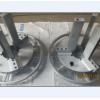 厂家直供玻璃车床卡盘质优价低品种全