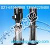 出售QDLF85-30-2给料高楼泵