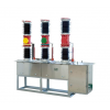 ZW7-40.5瓷柱式结构,防水型