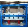 膨胀博化微珠外墙保温板设备A珍珠岩保温板压板机