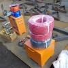 钢轨正火设备的厂家 钢轨正火设备的价格