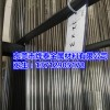 东莞畅销304不锈钢毛细管 不锈钢精密管 可切割加工