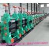 大型轧钢机生产线 轧钢机械设计严谨 质量可靠