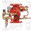 DOROT电控消防雨淋阀68-4-ISOPN16-DE/EL