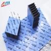 惠州TIF100系列导热硅胶片生产商