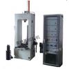 天津美特斯YSD-1微机控制电液伺服岩石三轴试验机厂家