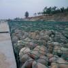 河道治理边格宾石笼网、雷诺护垫、加筋麦克垫、固滨笼、绿滨垫