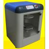 厂家直销JB-201A全自动油墨搅拌机 真空油墨搅拌机