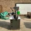 供应磨齿机 全自动磨齿机 FW-600A型全自动磨齿机
