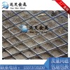 钢板网-不锈钢钢板网-钢板拉伸网--[迅茂]
