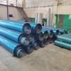 不锈钢风管加工厂家,螺旋风管三通批发价格