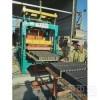 环保水泥砖机设备