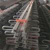 醴陵RG80型桥梁伸缩缝参考价格