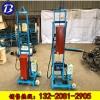 厂家直销小型电动打井机 多功能水井钻机 现货出售
