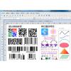 中琅可变数据印刷二维码生成软件