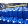 不锈钢保护液 如何通过不锈钢耐盐雾检测 生产厂家