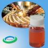 切削液专用极压剂 金属加工液极压剂 生产厂家