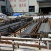 专业生产 大棚铝型材配件 智能温室铝材 玻璃大棚铝型材