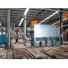 工业除尘设备,布袋除尘设备,木工除尘设备生产批发