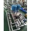 钢厂炉顶打水系统厂家模块供应
