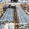 厂家批发 智能温室专用铝材,玻璃大棚铝材价格-咨询
