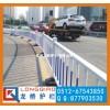龙桥护栏专业生产护栏护栏网隔离网围栏丝网网片推拉门 平移门