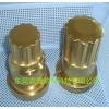 供磐安县聚晶模具表面耐磨性镀层加工