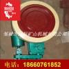 优质矿用滚轮罐耳 缓冲式滚轮罐耳,轻型滚轮罐耳,液压滚轮罐耳