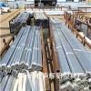 温室专用铝型材价格-玻璃大棚铝材厂家-有问必答!