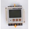 飞纳得单相电压监视器JFY-5-3代表的含义是