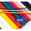 硅树脂玻纤套管热缩套管环保套管