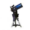 米德ETX125深空观星天文望远镜河北总代理