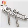 厂家热销 不锈钢开体花兰 索具花篮螺丝 国标OC型紧线器