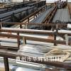 大棚铝型材配件生产,玻璃温室铝型材供应商哪里有