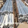 2019新型温室专用铝型材价格|阳光板温室铝材专业生产