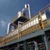 酸化油废水处理3大方法_废水蒸发器_全国供应