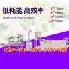 德阳豆腐皮成套加工设备厂家直销 盛隆小型仿手工豆腐皮机